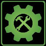 Custom-Build-Icon